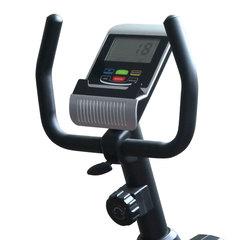 Велотренажер DFC В8729R