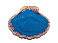 Цветной песок для сенсорных коробок купить