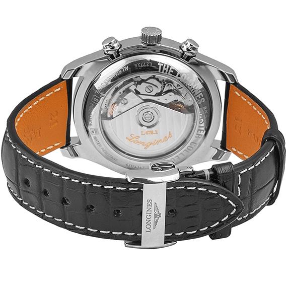 Часы наручные Longines L2.773.4.51.7