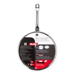 Адаптер для индукционных плит, диаметр 24 см, серия Prisma, 703724, IBILI, Испания