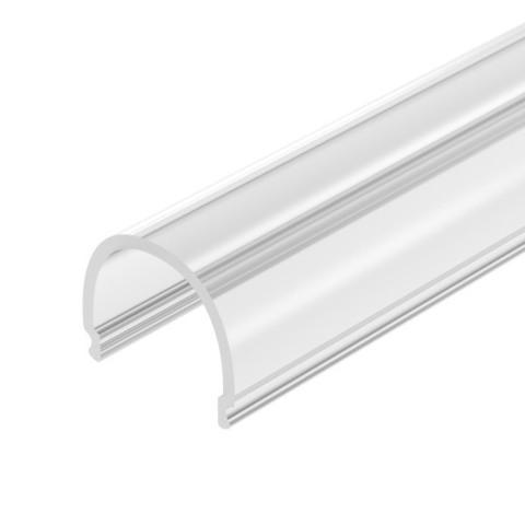 Экран G-L прозрачный для PLS-GIP (ARL, Пластик)