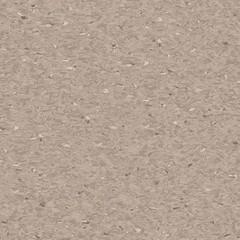 Линолеум коммерческий гомогенный Tarkett IQ Granit 3040419 2x25 м