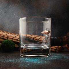Стакан для виски Rock , 300 мл, фото 1