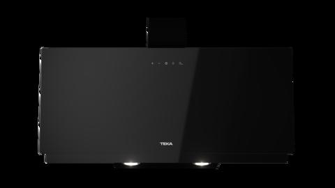 Кухонная вытяжка TEKA DVN 94030 TTC BLACK