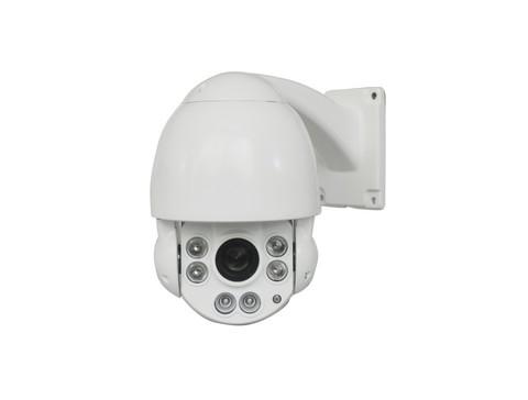Камера видеонаблюдения Polyvision PS-A2-Z10 v.3.5.1
