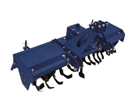 Почвофреза навесная Скаут 1GQN-160 для трактора