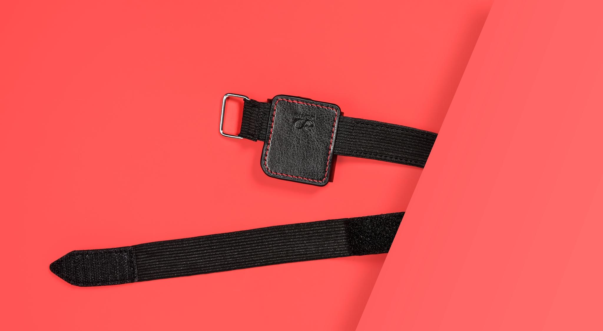 Shanling Armband чехол СИАЙГРУПП