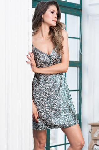 Сорочка женская Mia-Amore VALERY Валери 8980