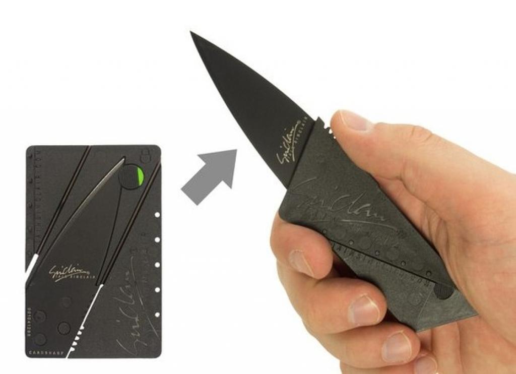Нож G-SHINE 333023959