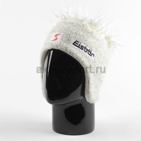 Картинка шапка с ушами Eisbar cocker sp 131 - 1