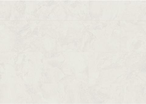 Кварц виниловый ламинат Pergo Viskan pro Rigid Белый камень V3520-40169