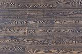 Массивная доска Amber Wood Ясень Сильвер Лак (300 мм-1800 мм*150 мм*18 мм) Россия