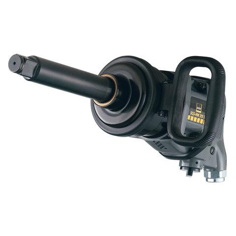 Пневматический ударный гайковёрт SGS 315-1