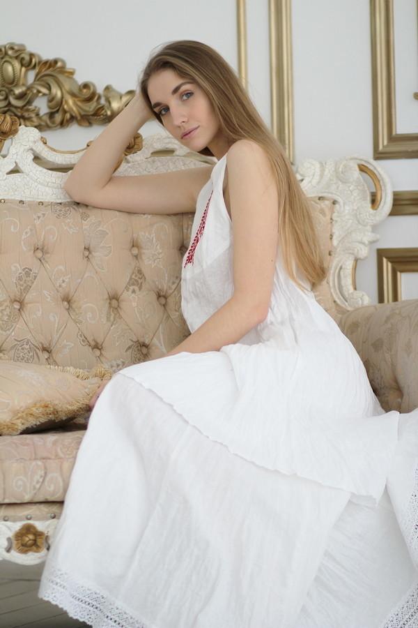 Надежда. Платье женское PL-410