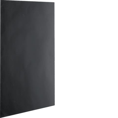 Зеркальная вставка для дверец Volta,3-рядного