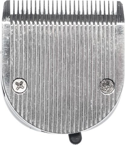 Машинка для стрижки Dewal Cut Pro, аккум/сетевая, 4 насадки, золотистая