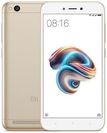 Xiaomi Redmi 5A 2/16gb Gold gold1.jpg