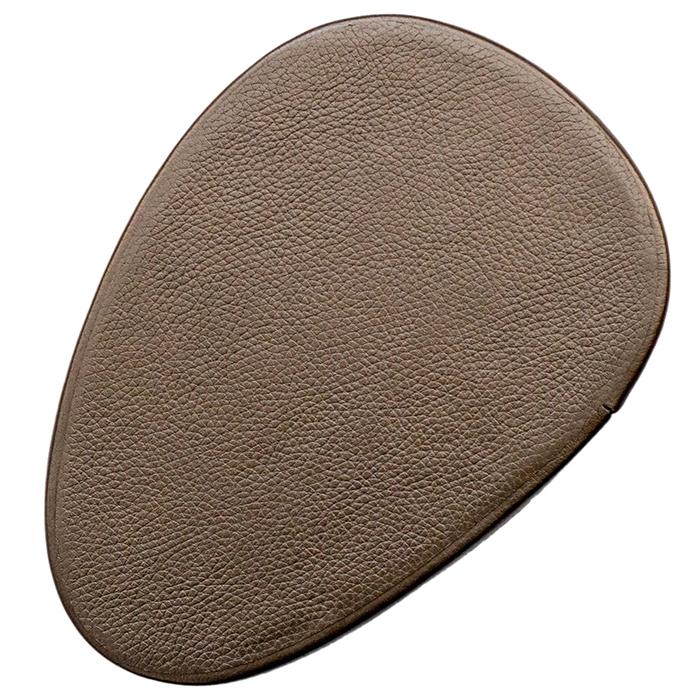Шкатулка большая | Каменный баланс