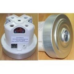Двигатель пылесоса Philips 1600W аналог Philips-432200697931, DOMEL