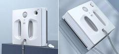 Робот-стеклоочиститель Xiaomi Hutt W66