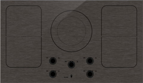 Индукционная варочная панель ASKO HI1994 M