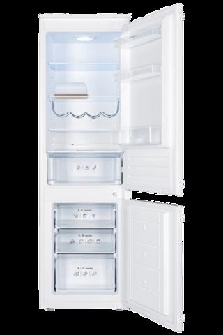 Встраиваемый двухкамерный холодильник Hansa BK333.2U