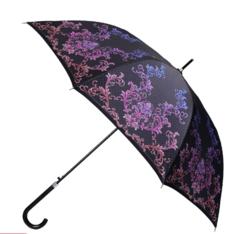 Зонт FABRETTI 1704