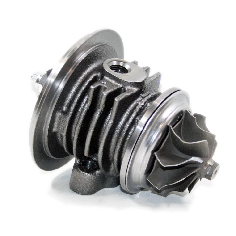 Картридж турбины TB25 Фольксваген ЛТ28/35 2,4 TD ACL 95 л.с.