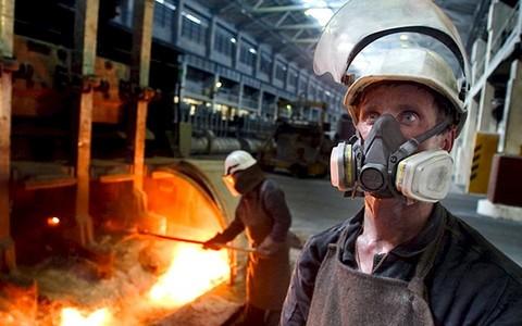 Специальная оценка условий труда для предприятий и офисов