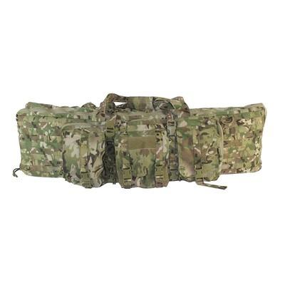 Купить Чехол для 2 единиц оружия 'Аттила' 101х29х8см, ТБА
