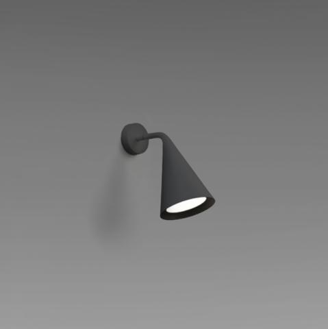 Настенная лампа GORDON561,41, Италия