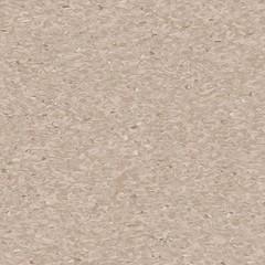 Линолеум коммерческий гомогенный Tarkett IQ Granit 3040421 2x25 м
