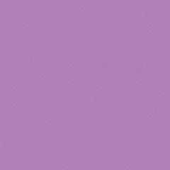Искусственная кожа Nice (Найс) 67