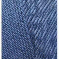 279 ( Синий джинс)