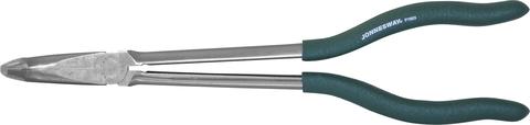 P7603 Утконосы удлиненные 11