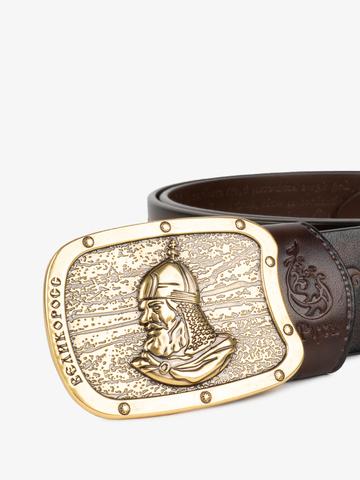 "Belt "" Vyborg """