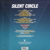 Silent Circle / Chapter Italo Dance (LP)