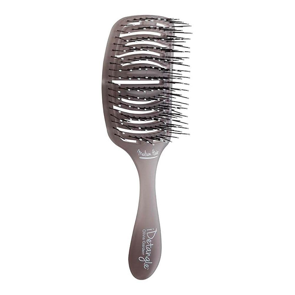 Расческа туннельная for Medium Hair