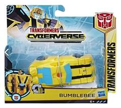 Cyberverse Трансформеры   1