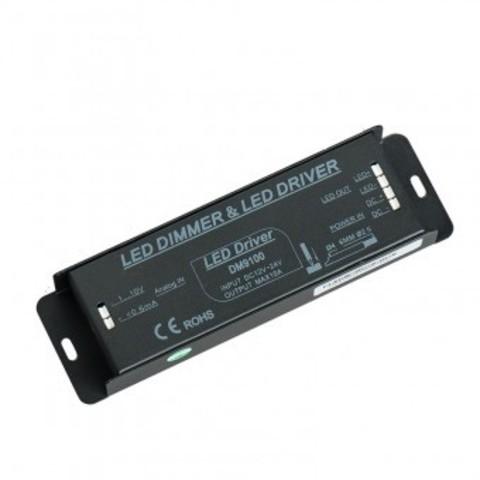 IL004-009 Диммер 1-10 В (регулятор мощности)