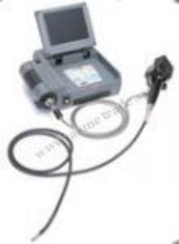 Видеоэндоскоп ВД 4-6-100 (с мобильным аудио видео регистратором Visie PRO)
