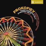 Denis Matsuev, Mariinsky Orchestra, Valery Gergiev / Prokofiev: Piano Concerto No 3, Symphony No 5 (SACD)