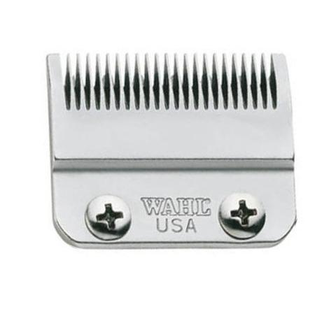 Ножевой блок Wahl дизайнерский (2-4,5 мм) на машинки серии Taper и Icon