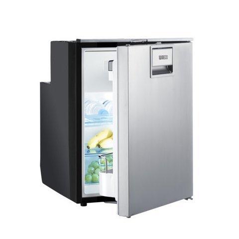 Компрессорный автохолодильник Dometic CoolMatic CRX80S (78 л, 12/24, встраиваемый)