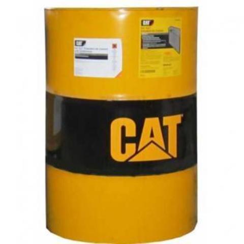 Антифриз (бочка 210 л, 238 кг готовый 50/50) / САТ ELC 50/50 АРТ: CA2056613