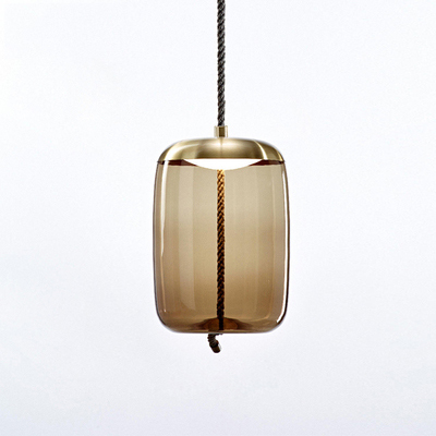 Подвесной светильник Knot Small