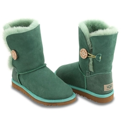 /collection/bailey-button/product/ugg-bailey-button-green