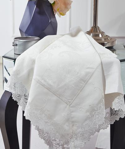 Постельное белье Asabella  469