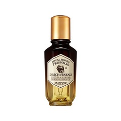 Эссенция SKINFOOD Royal Honey Propolis Enrich Essence 50ml