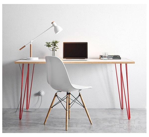Письменный стол Yijin